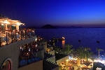 Hotel Aegean Dream Resort Bodrum