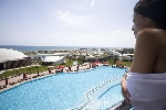 Cornelia Diamond Belek Suite Room 1