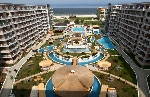 Hotel Phoenicia Holiday Resort Mamaia Romania
